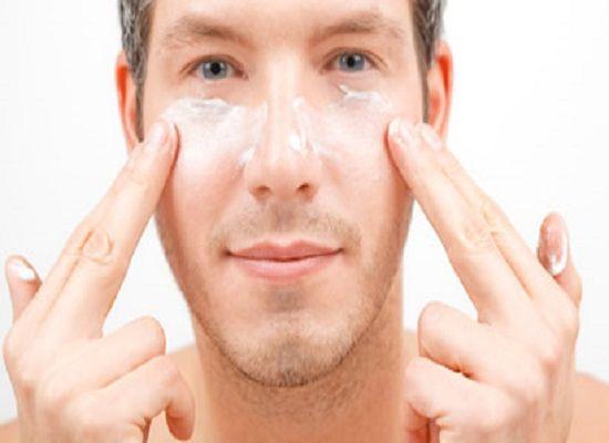 The best anti aging supplements for men misc pinterest