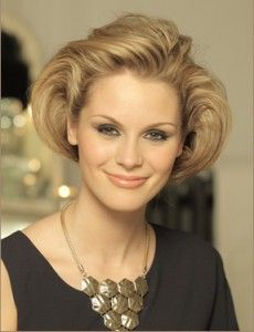 Hot Air Brush Reviews and Hair Stylers - In the Product Comparison ...
