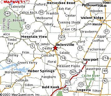 Batesville Arkansas  Batesville Arkansas  Pinterest