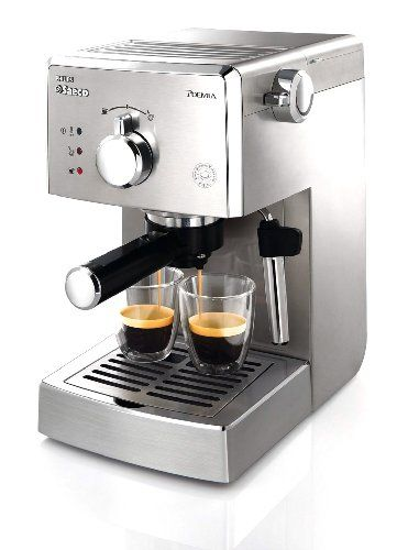 black friday espresso machine