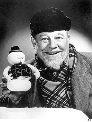 Burl ives christmas favorites pinterest for The ives