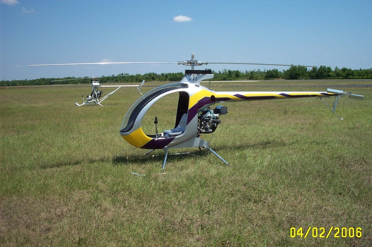 2 seat helicopter for sale with 321796335847155555 on CH7 Kompress besides Ultrasport 496t in addition Mercedes Benz Lufthansa Technik Created Ultimate VIP Aircraft Design additionally 321796335847155555 together with Light Sport aircraft.