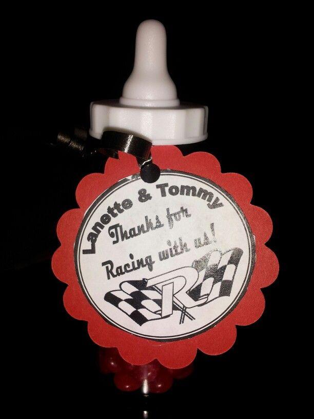race car baby shower race car baby shower pinterest