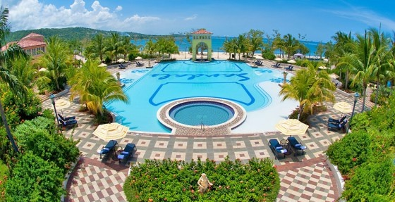 Don't Get european village negril royal caribbean yet, first read this