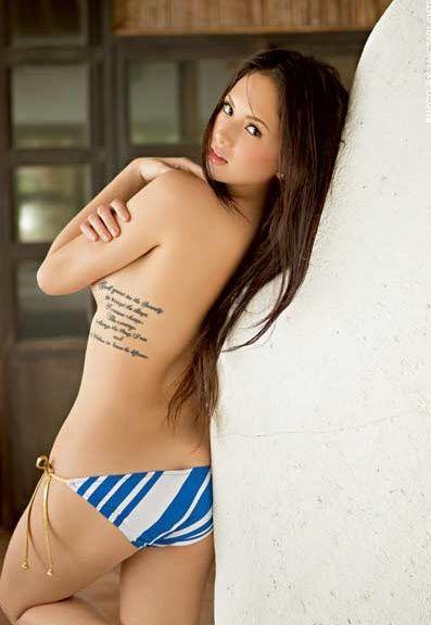 hot girl using brutal dildo gif