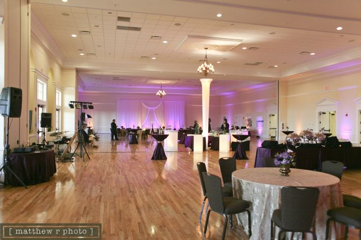 Pin By Good Food Catering Company On The Regent Wedding And Events