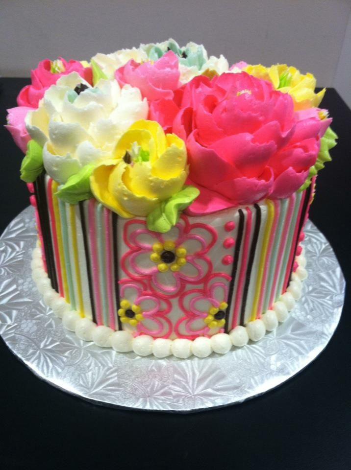 Cake Shops In Beachwood Ohio
