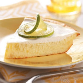 Lime cheesecake | Food | Pinterest
