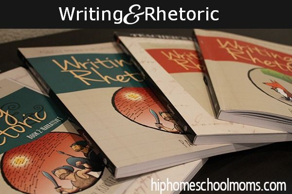 rhetoric and composition As one of the top rhetoric and composition graduate programs in the country,  rcte examines writing, literacy, and culture from a transdisciplinary perspective .