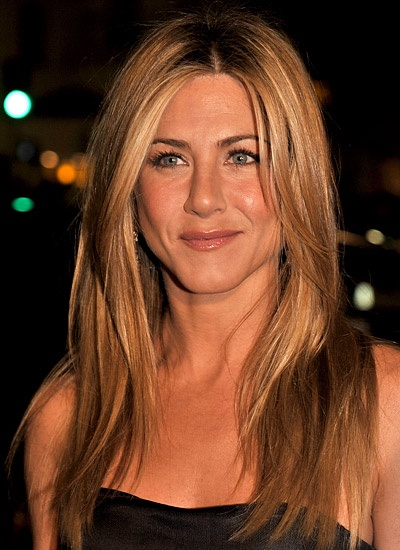 jennifer aniston valentine's day movie