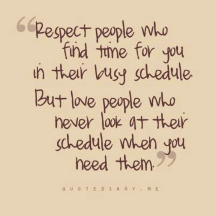 different between respect and love quotes pinterest