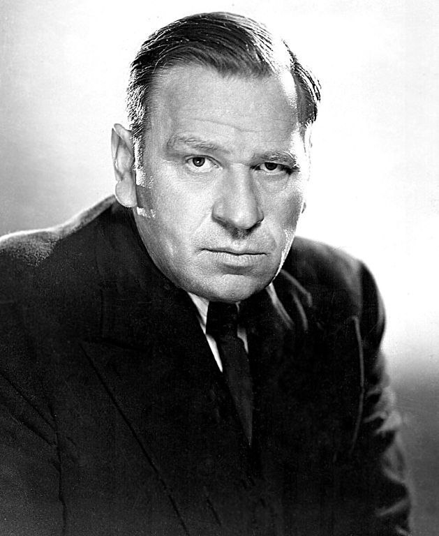 Wallace Beery Net Worth