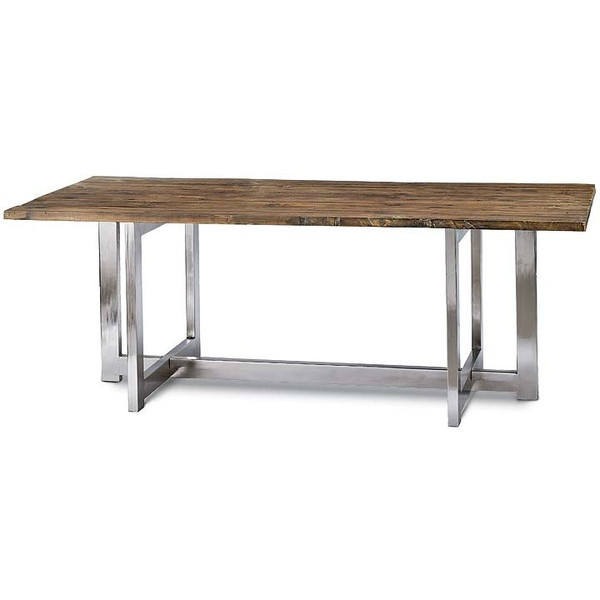 dining table rooster dining table