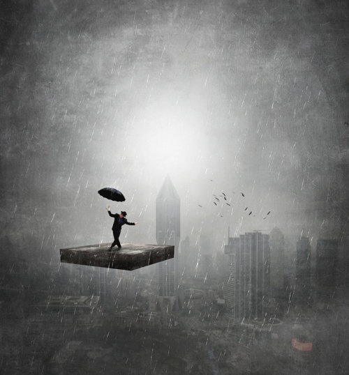Singin in the Rain by crilleb50 on Deviant Art
