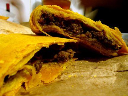 beef patties...spicy's my fav | Random Recipes | Pinterest