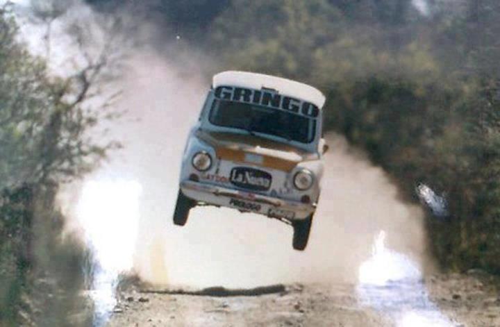 Rallyworld Classics - Página 2 1380bba2af13fcfede2786f334ad5a73