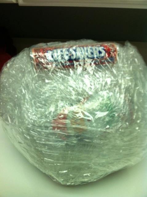 messenger bags purses  Donna Ellison on Kidstuff