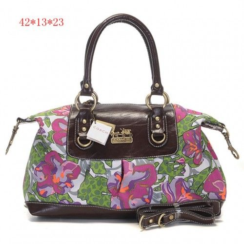Black Friday Coach Shoulder Bags Deals Price :$71.90.Buy Coach Bags