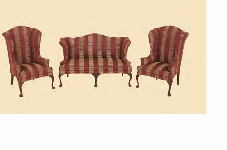 HD wallpapers living room chairs room and board