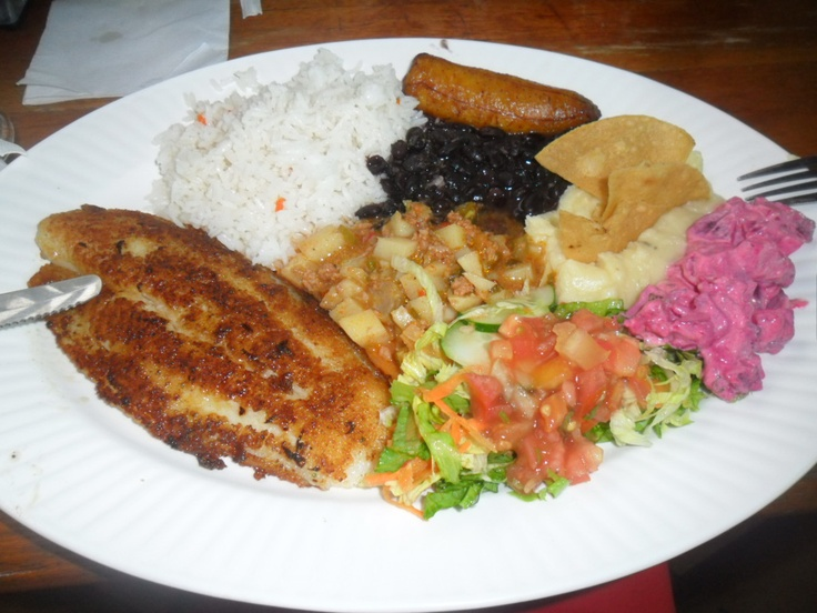 pin by indira matos on latin cuisine pinterest