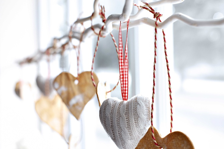 ikea dekoration weihnachten. Black Bedroom Furniture Sets. Home Design Ideas