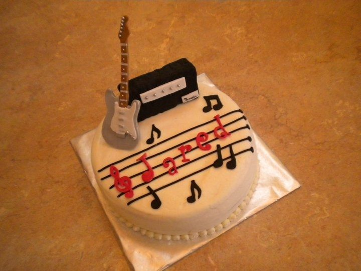 Cake Decorating With Chocolate Transfers : Pin by Paula Yearwood on Paula Yearwood Pinterest