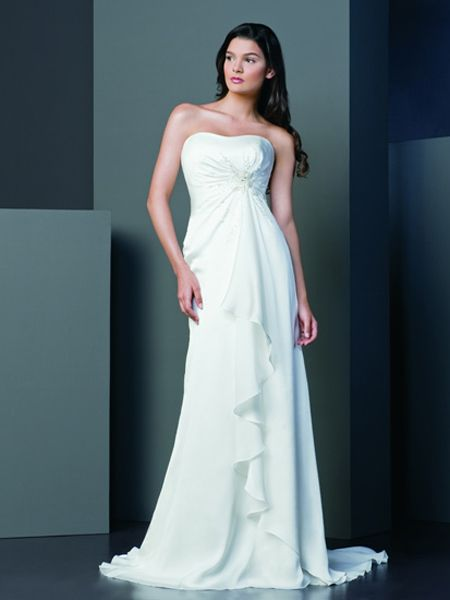 Zarabridal Wedding Dresses 103