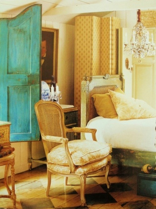 french country bedroom dream home pinterest