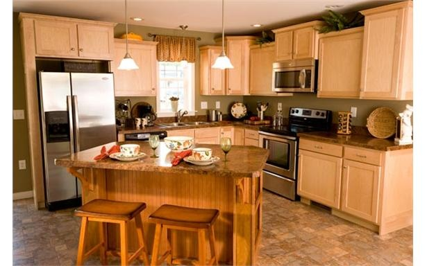 Kitchens Legacy Crafted Cabinets Kitchen Pinterest