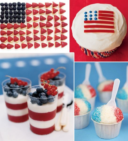 betty crocker 4th of july cookies