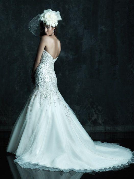 ... Vézina :: Robes de mariées / Wedding dresse :: Laval Montréal