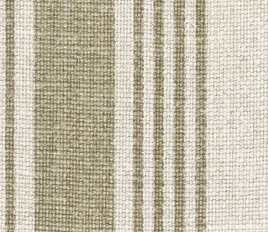 fabric for stools