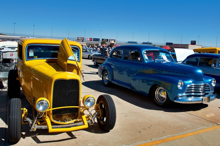 Pin by mila n on cars pinterest for Texas motor speedway car show