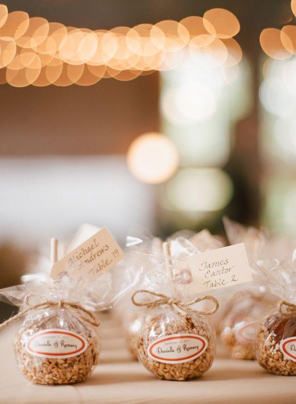 Similiar Make It Yourself Wedding Favors Keywords
