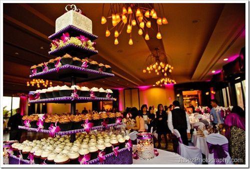 wedding cakes los angeles wedding photographer jabez los angeles