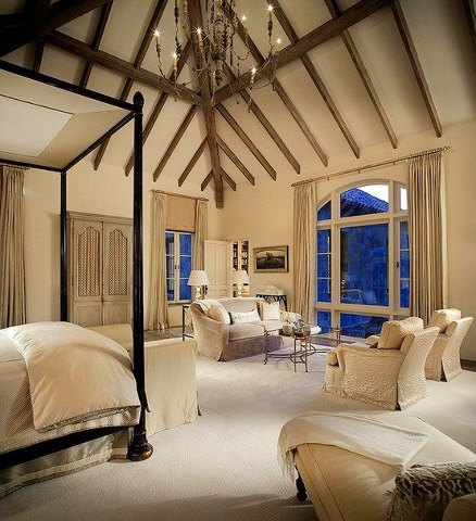 Design Portfolio Modern Interior Design Ideas With Purple Color Cool