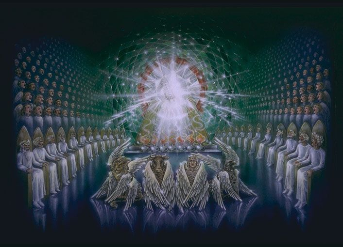 The Complete Guide to the Spiritual Eye: What it Is and ...