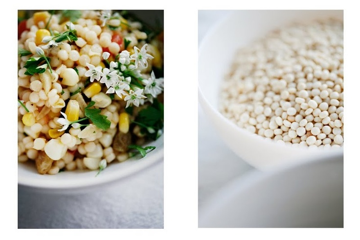 More like this: pearl couscous , couscous salad and couscous .