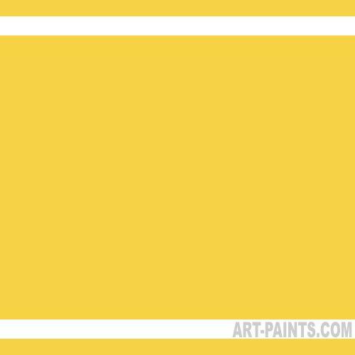 Butter Yellow Paint Yummy Yellow Mellow Pinterest