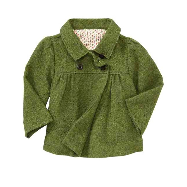 Baby gap | Baby Clothes | Pinterest