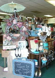 Bridge City Flea Market  Ottumwa iowa,801 E. Main Southeast Iowa's largest flea market. Open 7 days a week!