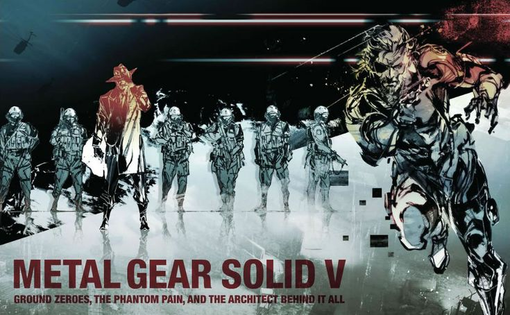 The Art Of Yoji Shinkawa Pdf Download