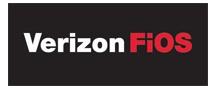 verizon fios and no signal