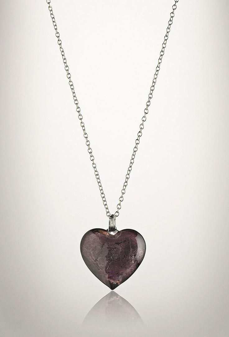 Pin by Katie Donati on Plus Size Fashion Jewelry