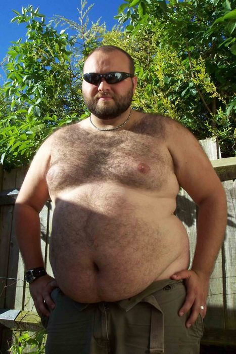 Порно жирных chub62