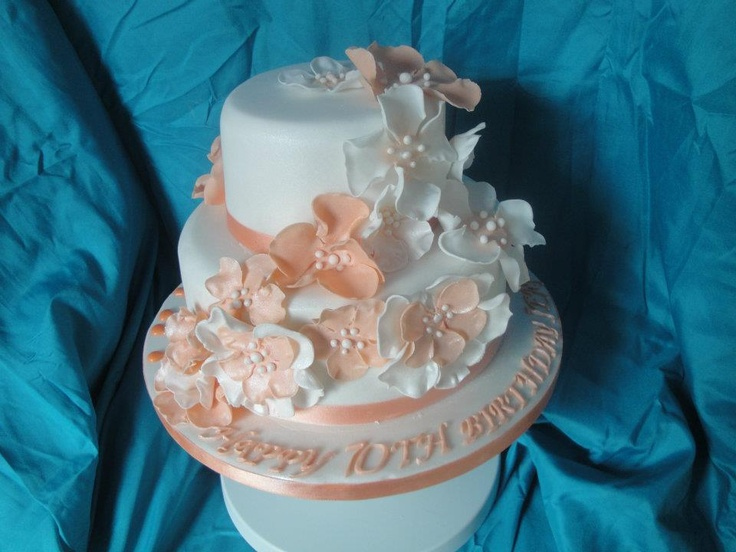 Pin Pin Lick Your Lips Cakes Dragonball Z Cake On Pinterest Cake on ...