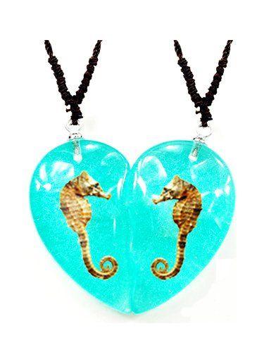 blue valentine michelle williams oral