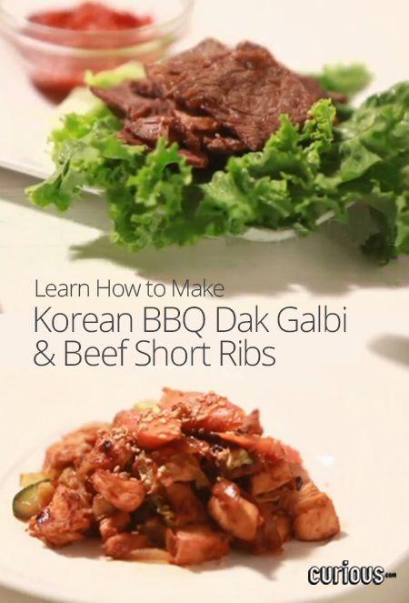 ribs korean short rib tacos short ribs braised short ribs braised ...