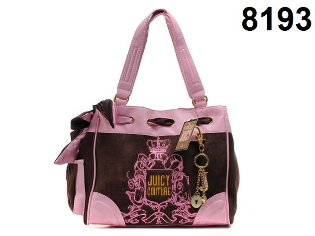 vintage juicy handbags collection juicy handbags on sale $ 34 99 free