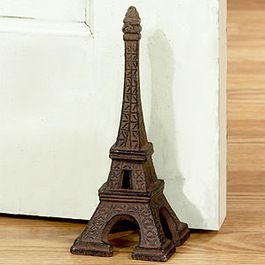 eiffel tower decor 5